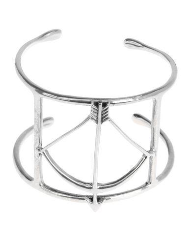 Bijoux - Bracelets Couture Par Capitole Trish Summerville SbJ9aZl