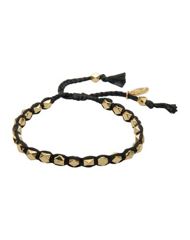 ETTIKA - Bracelet