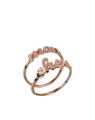 AAMAYA BY PRIYANKA Ring in Copper
