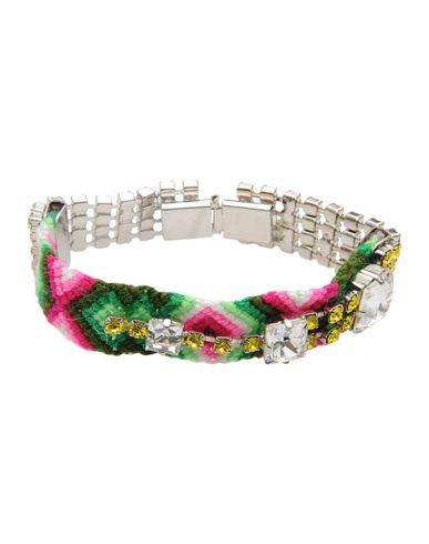 JEWELLERY - Bracelets PAOLA TI V0ace1Tb95