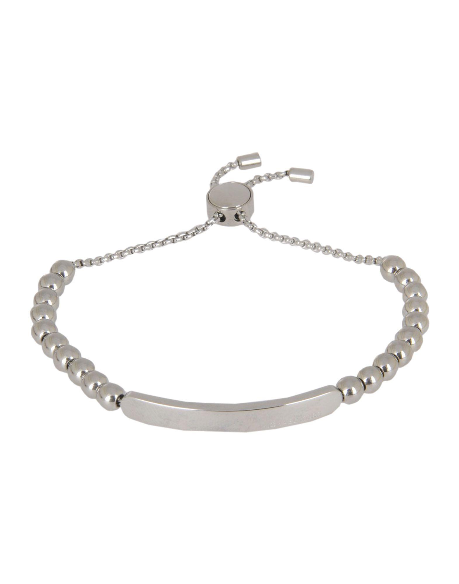 Titti Peggy JEWELRY - Bracelets su YOOX.COM sCJEK1LlOA