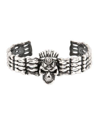 Bracelet John Richmond Femme - Bracelets John Richmond sur YOOX ... 4d4e75a0e9a