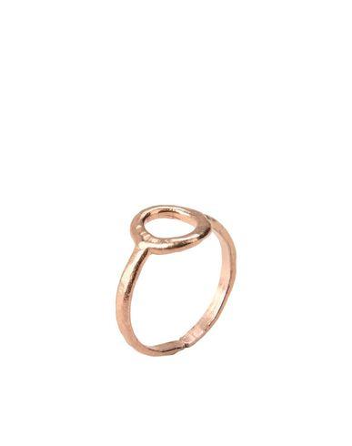 BJØRG - Ring