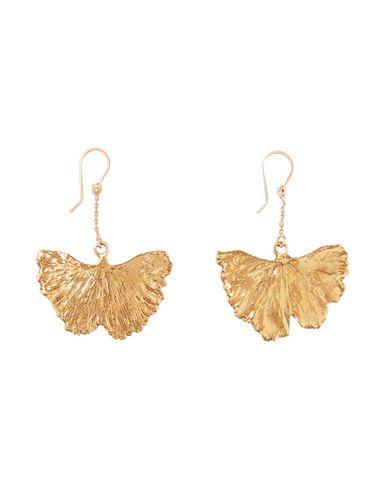 AURÉLIE BIDERMANN - Earrings