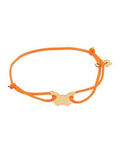 BORBOLETA - Bracelet