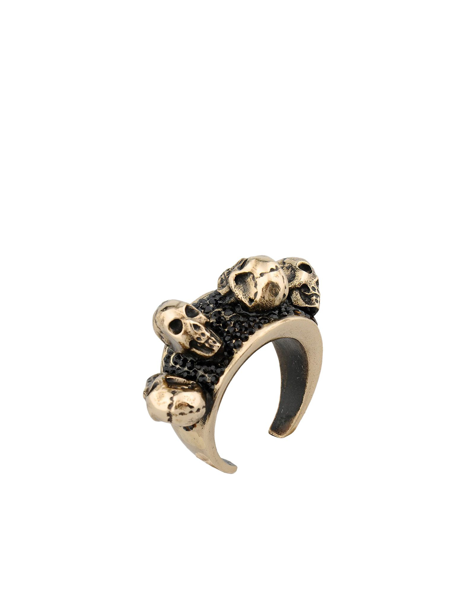 Anello John Richmond Donna - Acquista online su