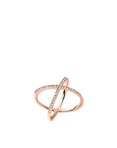 78bd8a66bbe3 Michael Kors Core - Ring - Women Michael Kors Rings online on YOOX ...