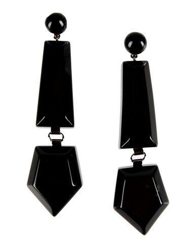 EMPORIO ARMANI - Earring