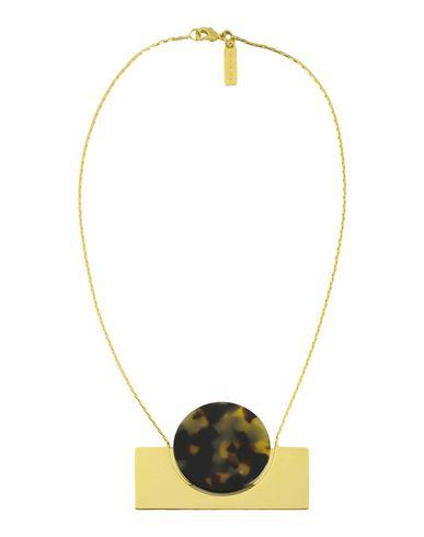 Paolo Errico JEWELRY - Necklaces su YOOX.COM PJK8EBD