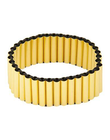 WXYZ BY LAURA WASS Bracelet in Gold