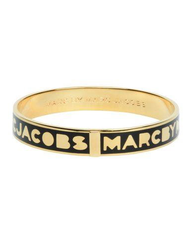 Marc By Jacobs Bracelet