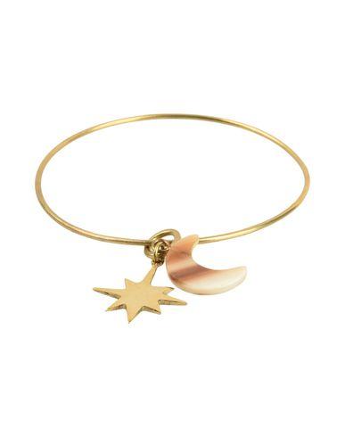 HIRO + WOLF - Bracelet