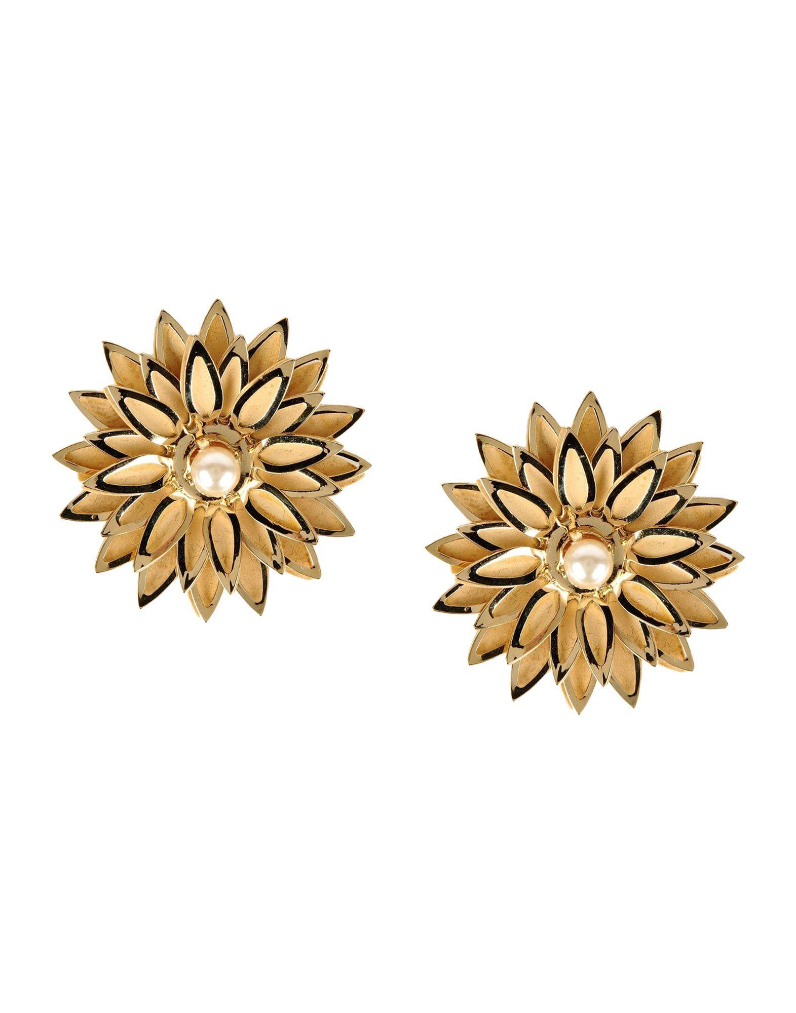 Orecchini Dolce & Gabbana Donna - Acquista online su