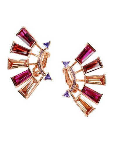 EDDIE BORGO - Earrings