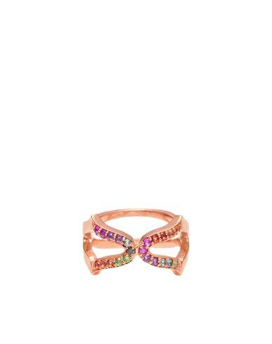 Assya London JEWELRY - Earrings su YOOX.COM g1pxNs