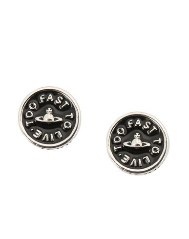 VIVIENNE WESTWOOD - Earrings
