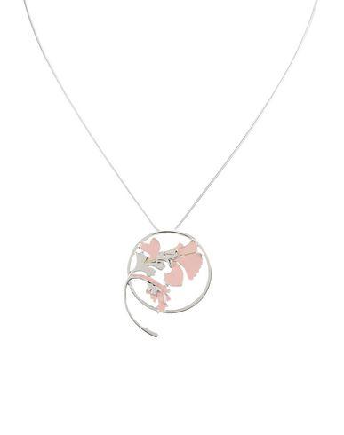 Ek Thongprasert JEWELRY - Necklaces su YOOX.COM 0i2sIJCi4G
