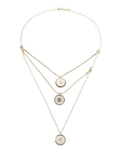 MAISON MARGIELA 11 - Necklace