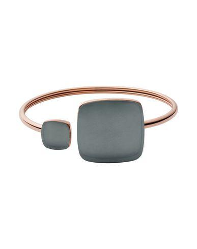 SKAGEN DENMARK - Bracelet