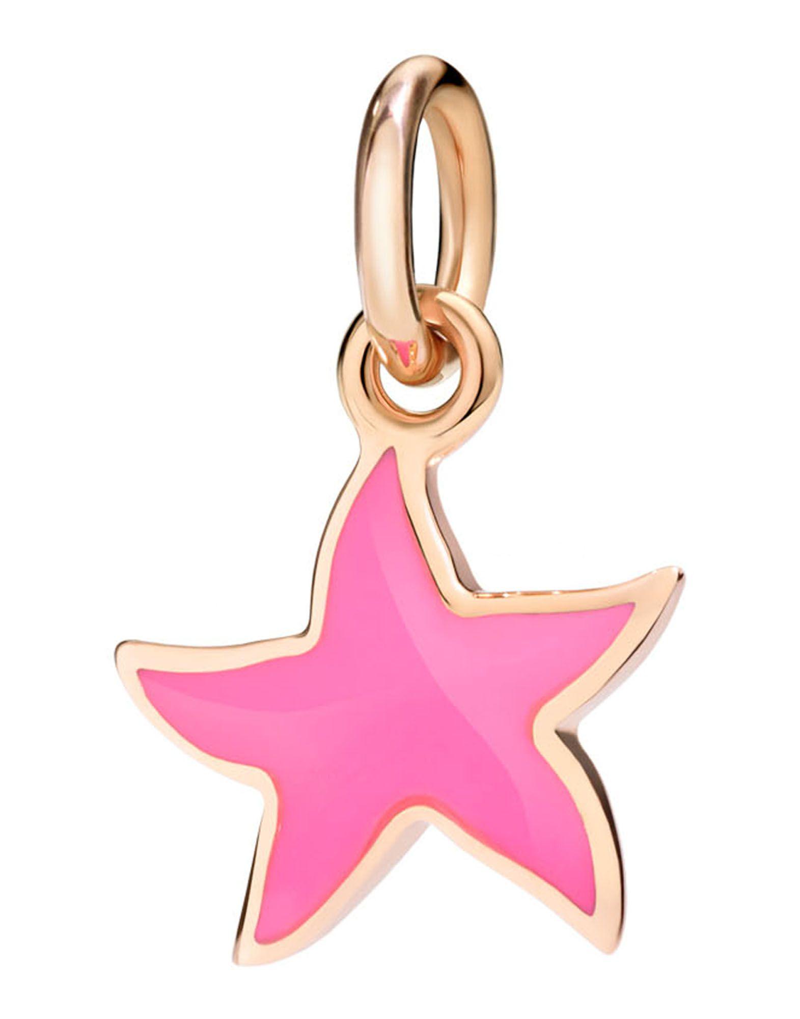 Ciondolo Dodo Starfish  - Handle With Care - Donna - Acquista online su