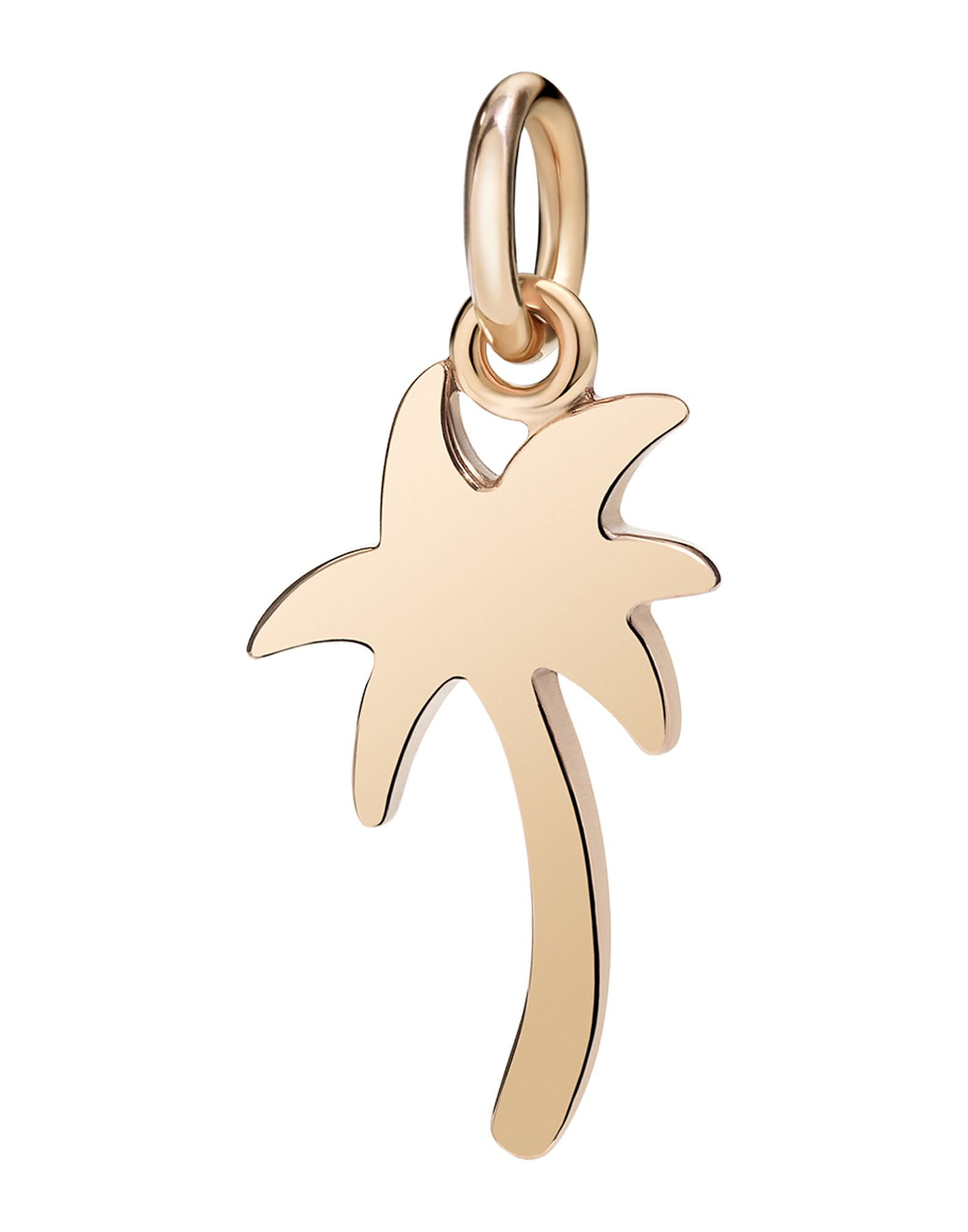 Ciondolo Dodo Palm Tree  - Me, You, Deserted Island - Donna - Acquista online su