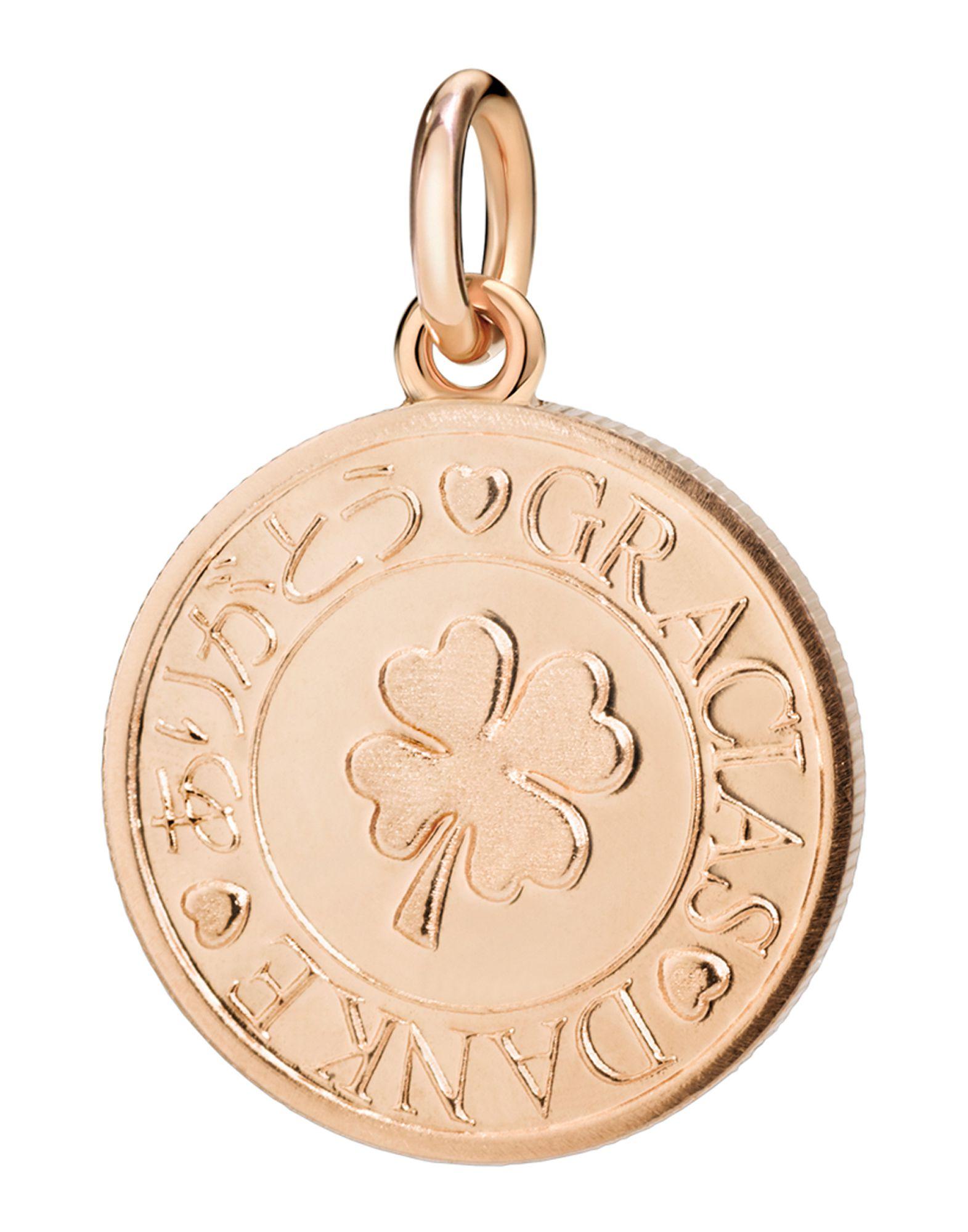 Ciondolo Dodo Coin - Donna - Acquista online su