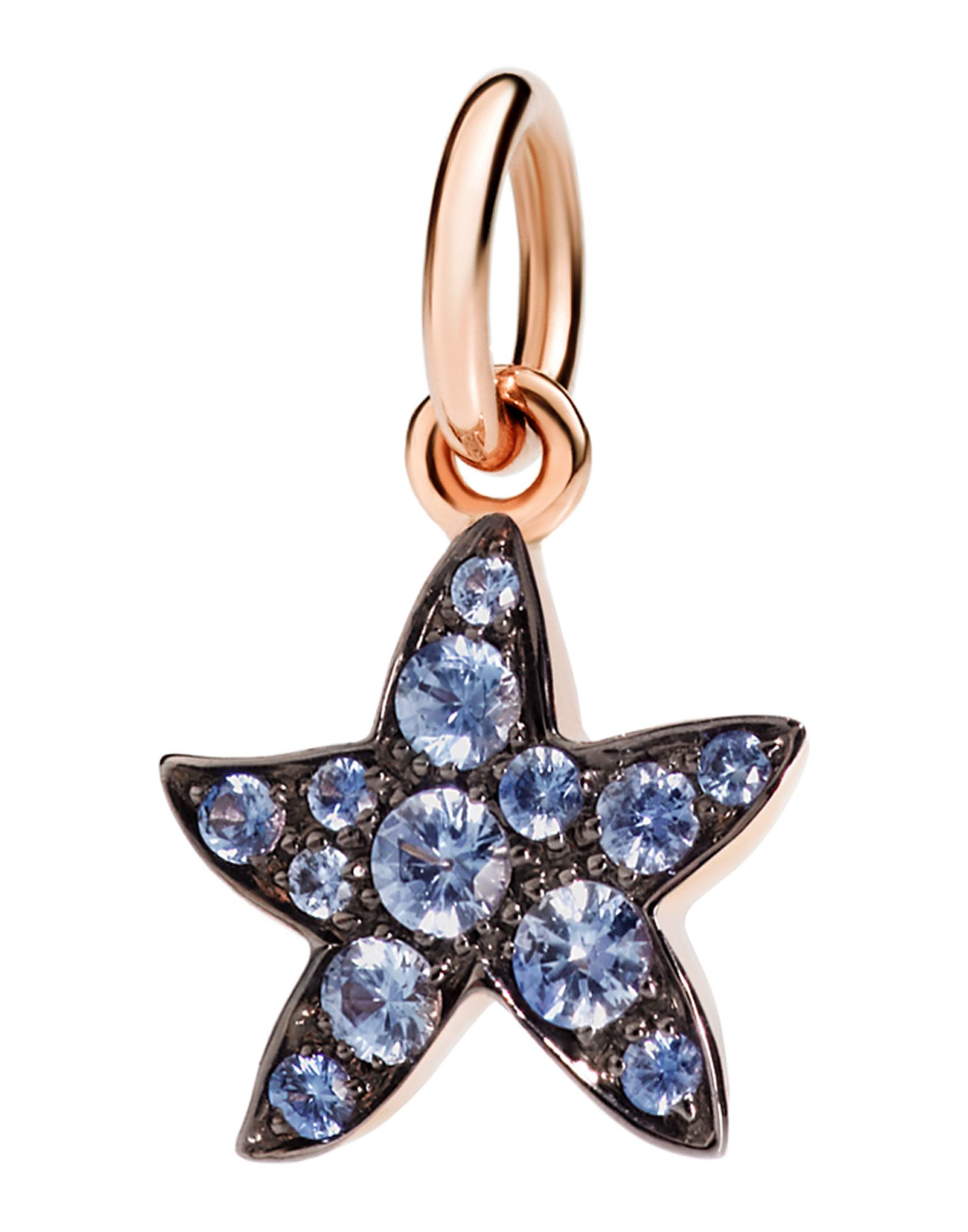 Ciondolo Dodo Starfish - Handle With Care [-] - Donna - Acquista online su