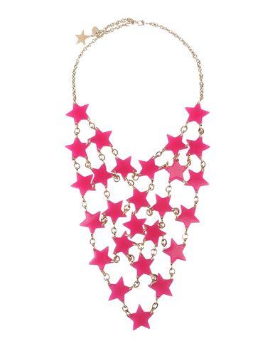 RED(V) - Necklace