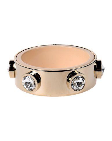 GIVENCHY - Bracelet