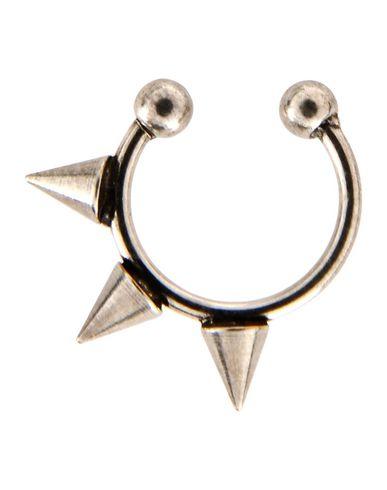 Isabel Marant Earring, Silver