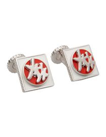 Vivienne Westwood JEWELRY - Cufflinks and Tie Clips su YOOX.COM