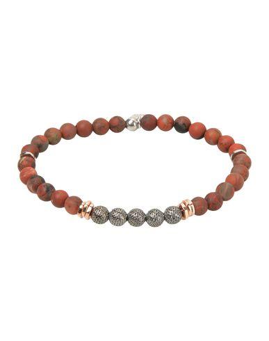 Tateossian JEWELRY - Bracelets su YOOX.COM 6ZBlL
