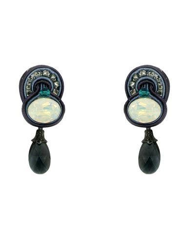 DORI CSENGERI - Earrings