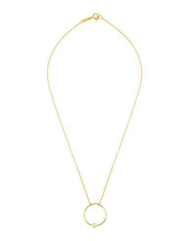 TOUS - Necklace