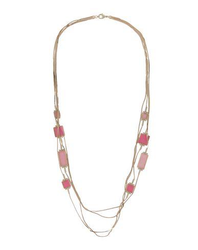 JEWELLERY - Necklaces Nanni VJWQwT