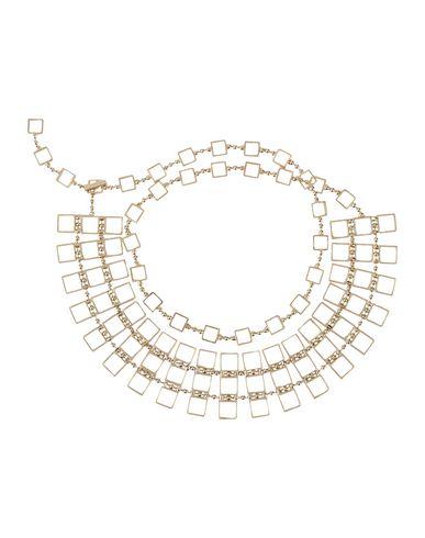 JEWELLERY - Necklaces Nanni Q8Bn9