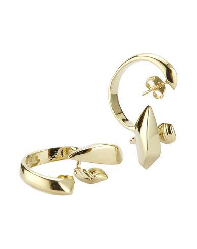 JEWELLERY - Rings XENIA BOUS 6ntScU4hqL