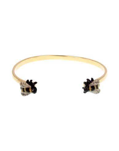 NACH - Bracelet