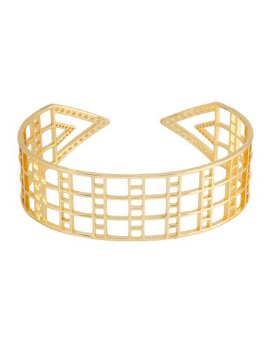 ARME DE L'AMOUR Bracelet in Gold