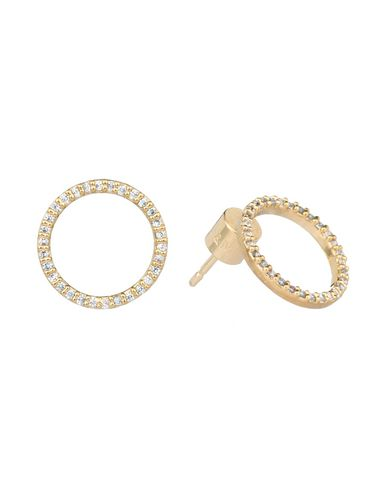 Astrid & Miyu JEWELRY - Earring su YOOX.COM Ikbmp
