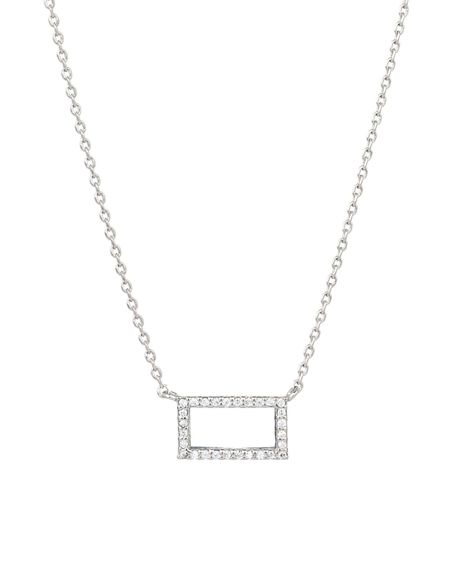 Astrid & Miyu JEWELRY - Necklaces su YOOX.COM WNJBoh