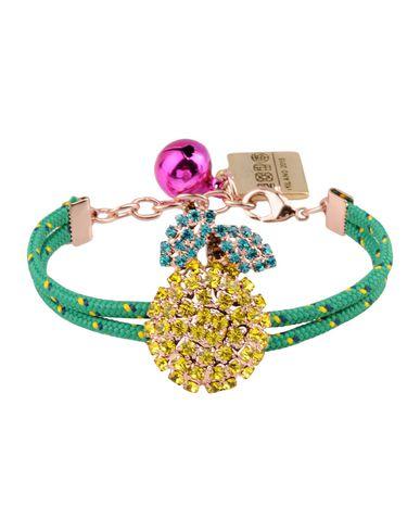 Lisa C Bijoux JEWELRY - Bracelets su YOOX.COM lzfwCiY9R