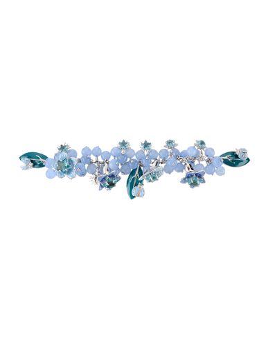 SRETSIS - Bracelet