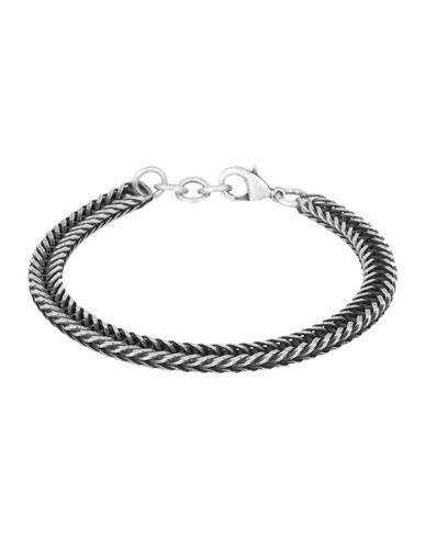 DETTAGLI JEWELRY - Bracelets su YOOX.COM HRBTuS6vI
