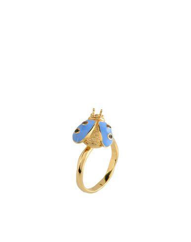 SRETSIS Ring in Gold