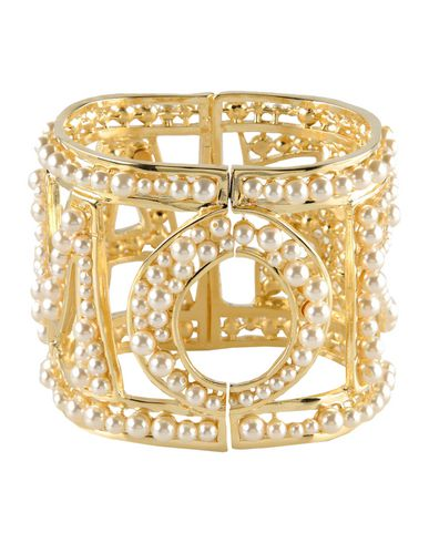 DOLCE & GABBANA - Bracelet