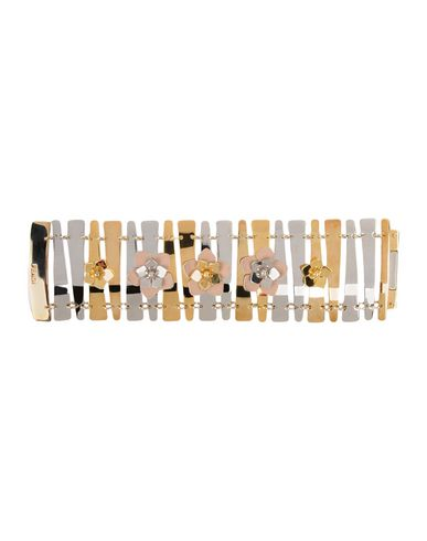 FENDI - Bracelet