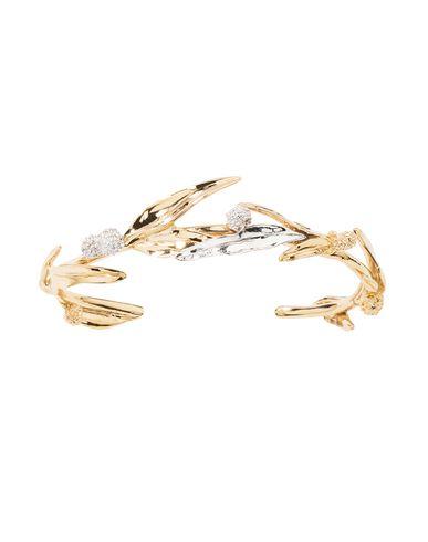 Aurélie Bidermann JEWELRY - Bracelets su YOOX.COM 8Iv9kzZuqS