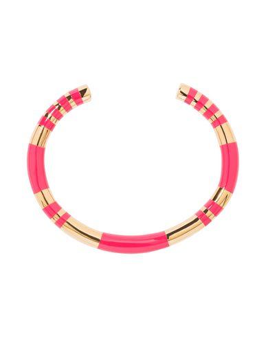 Aurélie Bidermann JEWELRY - Bracelets su YOOX.COM eEGLbt