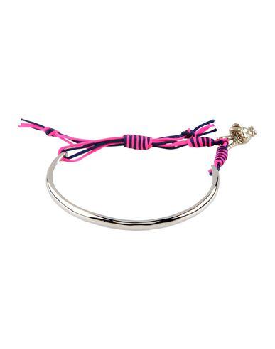 Venessa Arizaga Bracelet